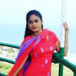 Nandita Swetha Photos (20)