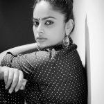 Nandita Swetha Photos (21)
