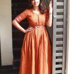Nandita Swetha Photos (7)