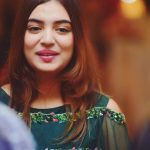 Nazriya Nazim Photos (10)