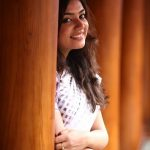 Nazriya Nazim Photos (14)
