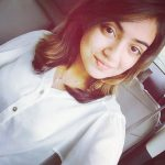 Nazriya Nazim Photos (15)