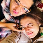 Nazriya Nazim Photos (16)