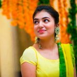 Nazriya Nazim Photos (17)