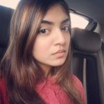 Nazriya Nazim Photos (18)