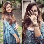Nazriya Nazim Photos (2)