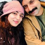 Nazriya Nazim Photos (5)