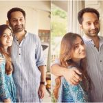 Nazriya Nazim Photos (8)