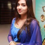 Nazriya Nazim Photos (9)
