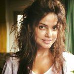 Neetu Chandra (11)