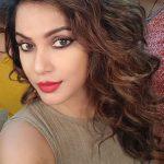 Neetu Chandra (12)