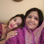 Neetu Chandra (13)