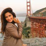 Neetu Chandra (2)