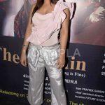 Neetu Chandra (4)