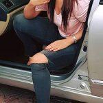 Neetu Chandra (6)