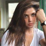 Neetu Chandra (7)