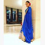 Neha Dhupia Photos (14)