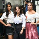 Neha Dhupia Photos (19)