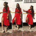Neha Dhupia Photos (24)