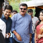 Nimir Shooting Spot Images (1)