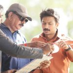 Nimir Shooting Spot Images (5)