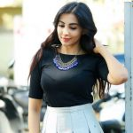 Parvatii Nair 2017 Photos (16)