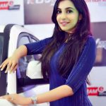 Parvatii Nair 2017 Photos (18)