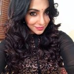 Parvatii Nair 2017 Photos (20)
