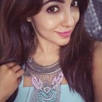 Parvatii Nair 2017 Photos (5)
