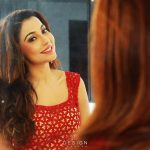 Parvatii Nair Photoshoot Stills (10)