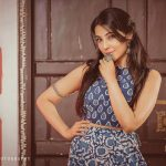 Parvatii Nair Photoshoot Stills (15)