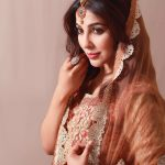 Parvatii Nair Photoshoot Stills (8)