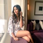 Pooja Hegde Photos (12)