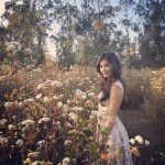 Pooja Hegde Photos (14)