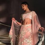 Pooja Hegde Photos (18)