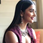 Pooja Hegde Photos (19)