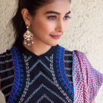 Pooja Hegde Photos (5)