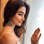 Pooja Hegde Photos (7)