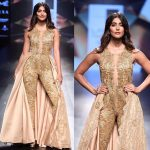 Pooja Hegde Photos (8)