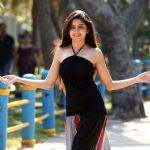 Poonam Kaur Photos (1)