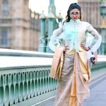 Poonam Kaur Photos (10)