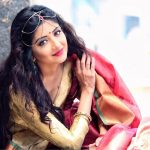 Poonam Kaur Photos (11)
