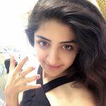 Poonam Kaur Photos (12)