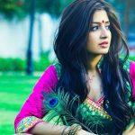Poonam Kaur Photos (13)