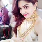 Poonam Kaur Photos (14)