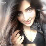 Poonam Kaur Photos (15)