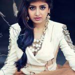 Poonam Kaur Photos (16)
