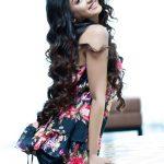 Poonam Kaur Photos (17)