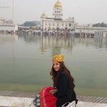 Poonam Kaur Photos (18)
