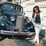 Poonam Kaur Photos (19)